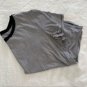 Garage T-Shirt size S
